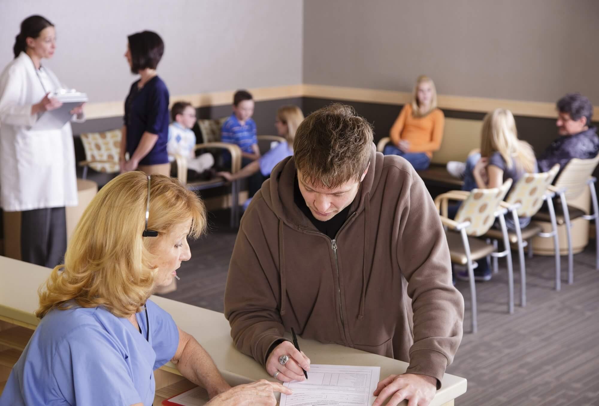 5 Dinge, die Sie wissen müssen, wenn Ihr Kind eine spezielle Ausbildung in Psychiatrie benötigt!